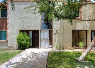 Casa en ejecución hipotecaria in Scottsdale, AZ, 85251,  E THOMAS RD ID: S70187658
