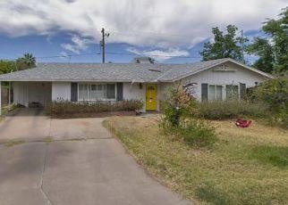Casa en ejecución hipotecaria in Phoenix, AZ, 85014,  E MCLELLAN BLVD ID: S70187659