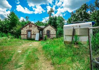 Foreclosure Home in Cleveland, TX, 77327,  ROAD 3556 ID: S70187900