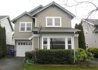 Casa en ejecución hipotecaria in Seattle, WA, 98144,  24TH AVE S ID: S70188084