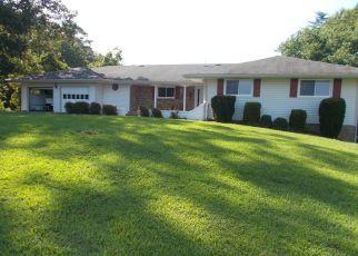 Casa en ejecución hipotecaria in Northumberland Condado, VA ID: S70188096