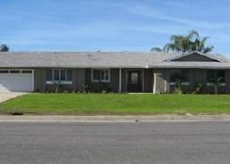 Casa en ejecución hipotecaria in Mira Loma, CA, 91752,  SULPHUR DR ID: S70188186