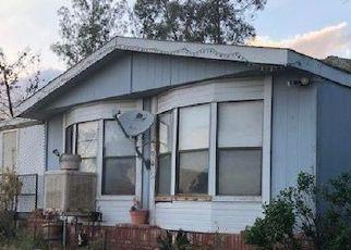 Casa en ejecución hipotecaria in Homeland, CA, 92548,  RUTH LN ID: S70188189