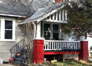 Casa en ejecución hipotecaria in Hyattsville, MD, 20781,  40TH AVE ID: S70188199