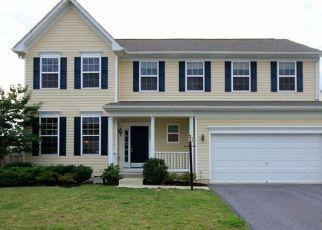 Casa en ejecución hipotecaria in Walkersville, MD, 21793,  SOLAR DR ID: S70188231