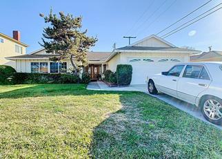 Casa en ejecución hipotecaria in Placentia, CA, 92870,  HUGGINS AVE ID: S70188285