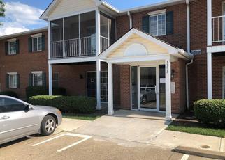 Casa en ejecución hipotecaria in Cincinnati, OH, 45211,  ALPINE PL ID: S70188300