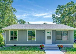 Casa en ejecución hipotecaria in Saint Leonard, MD, 20685,  LONG BEACH DR ID: S70188403