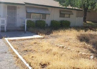 Casa en ejecución hipotecaria in Bodfish, CA, 93205,  FUSSEL ST ID: S70188435