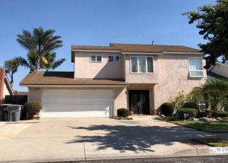 Casa en ejecución hipotecaria in Oxnard, CA, 93035,  CADIZ CT ID: S70188582