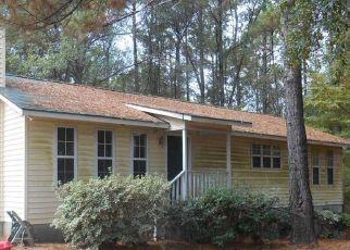 Casa en ejecución hipotecaria in Sandersville, GA, 31082,  E LAKE DR ID: S70188736