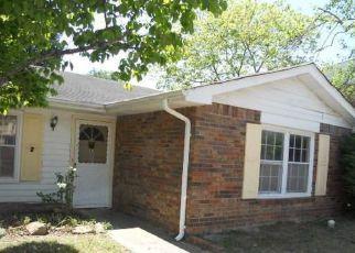 Casa en ejecución hipotecaria in Union City, GA, 30291,  SHANNON PKWY ID: S70189288
