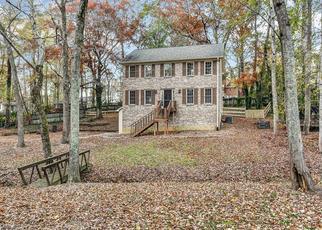 Casa en ejecución hipotecaria in Marietta, GA, 30062,  DAVIS RD ID: S70189301