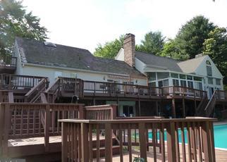 Casa en ejecución hipotecaria in Great Falls, VA, 22066,  SENECA RD ID: S70189491