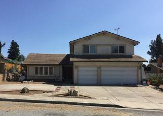 Casa en ejecución hipotecaria in San Jose, CA, 95148,  SLOPEVIEW DR ID: S70189651