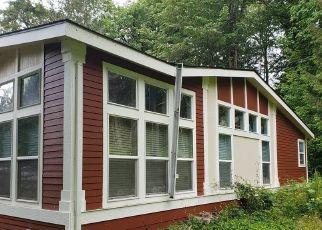 Casa en ejecución hipotecaria in Graham, WA, 98338,  72ND AVENUE CT E ID: S70189848