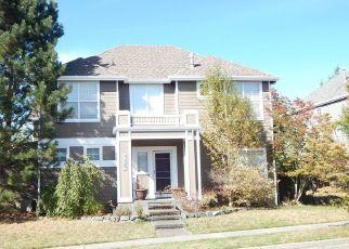 Casa en ejecución hipotecaria in Snoqualmie, WA, 98065,  DOGWOOD LN SE ID: S70189857