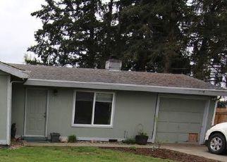 Casa en ejecución hipotecaria in Marysville, WA, 98271,  141ST PL NE ID: S70189858