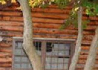 Casa en ejecución hipotecaria in Cresco, PA, 18326,  RED ROCK RD ID: S70190130