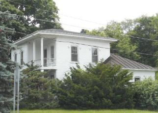 Casa en ejecución hipotecaria in Lowell, MI, 49331,  E MAIN ST ID: S70190531