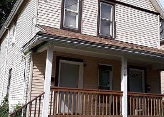 Casa en ejecución hipotecaria in Rochester, NY, 14608,  CADY ST ID: S70191669