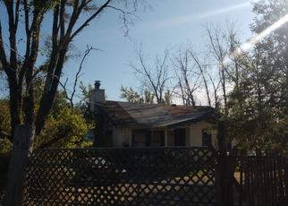 Casa en ejecución hipotecaria in Healdsburg, CA, 95448,  CHIQUITA RD ID: S70191789