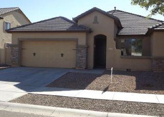 Casa en ejecución hipotecaria in Surprise, AZ, 85379,  W BLOOMFIELD RD ID: S70191811