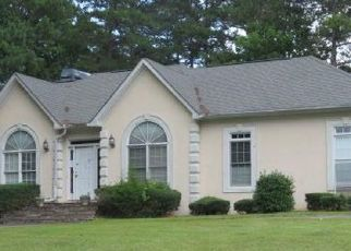 Casa en ejecución hipotecaria in Sharpsburg, GA, 30277,  LAWN MARKET ID: S70192244