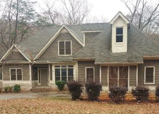 Foreclosure Home in Cherokee county, GA ID: S70192273