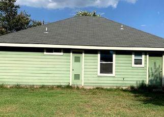 Foreclosure Home in San Antonio, TX, 78207,  GUTIERREZ ST ID: S70192357