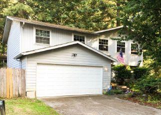 Casa en ejecución hipotecaria in Kent, WA, 98042,  189TH AVE SE ID: S70192389