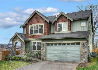 Casa en ejecución hipotecaria in Renton, WA, 98057,  NW 6TH ST ID: S70192394