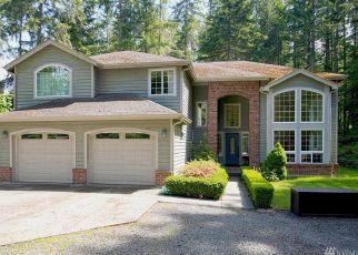 Casa en ejecución hipotecaria in Bainbridge Island, WA, 98110,  HUDSON CT NE ID: S70192399