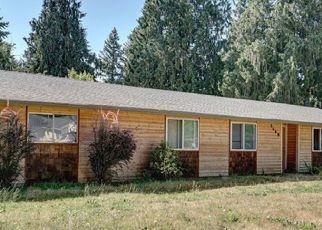 Casa en ejecución hipotecaria in Olympia, WA, 98513,  VERNA ST SE ID: S70192410