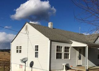 Casa en ejecución hipotecaria in Carroll Condado, VA ID: S70192422