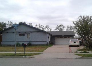 Casa en ejecución hipotecaria in Brea, CA, 92821,  AVOCADO ST ID: S70192582
