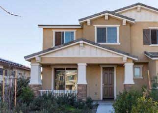 Casa en ejecución hipotecaria in Perris, CA, 92571,  MADERA ST ID: S70192588