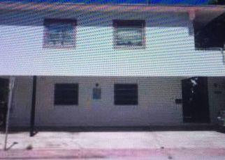 Casa en ejecución hipotecaria in Miami Beach, FL, 33141,  HARDING AVE ID: S70192800