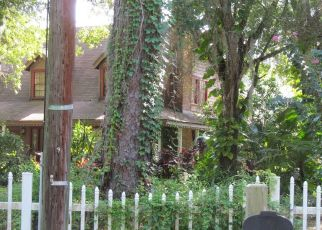 Foreclosure Home in Lutz, FL, 33548,  HOLLY LN ID: S70192824
