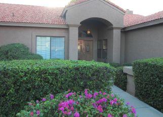 Casa en ejecución hipotecaria in Scottsdale, AZ, 85254,  N 59TH ST ID: S70192924