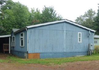 Casa en ejecución hipotecaria in Lewis Condado, WA ID: S70193562