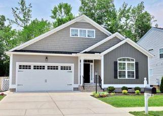 Casa en ejecución hipotecaria in Midlothian, VA, 23112,  FOREST ROW TRL ID: S70193582