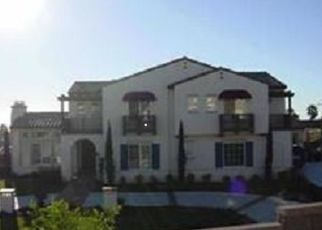 Foreclosure Home in Encinitas, CA, 92024,  ARYANA DR ID: S70193643