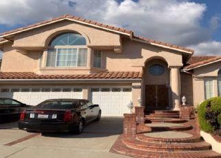 Casa en ejecución hipotecaria in Yorba Linda, CA, 92887,  VIA CANARIAS ID: S70193649