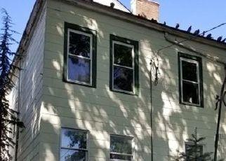 Foreclosure Home in Glen Ridge, NJ, 07028,  HILLSIDE AVE ID: S70193728