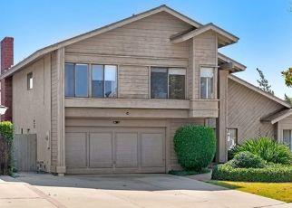 Casa en ejecución hipotecaria in Fullerton, CA, 92831,  SYCAMORE AVE ID: S70193789