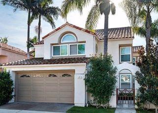 Casa en ejecución hipotecaria in Irvine, CA, 92614,  TIARA ID: S70193791