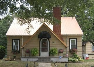 Foreclosure Home in Hickory, NC, 28602,  11TH ST SW ID: S70193821