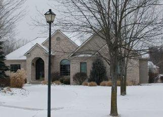 Casa en ejecución hipotecaria in Mason, MI, 48854,  RIVERWALK DR ID: S70193909