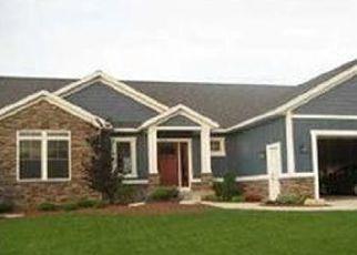 Casa en ejecución hipotecaria in Grandville, MI, 49418,  MILLS RIDGE DR SW ID: S70193925